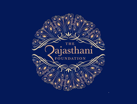 The Rajasthani Foundation