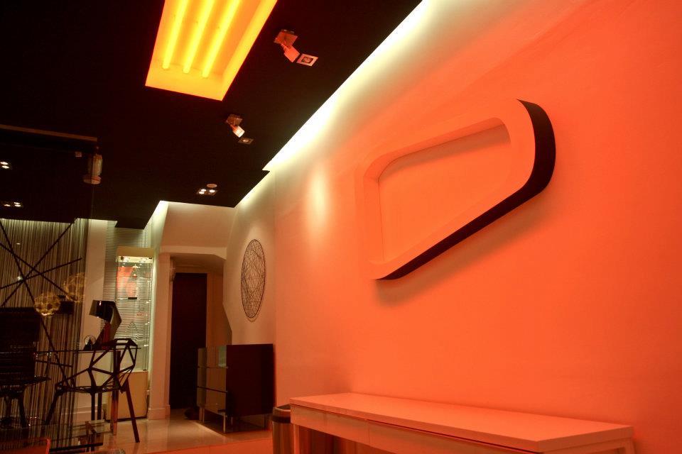 Digimax Marylebone Studio