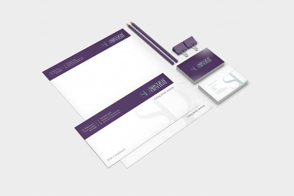 Sacoor-print1