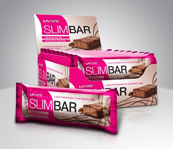 SlimBar&Box_WithBackground