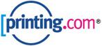 Printing Marylebone