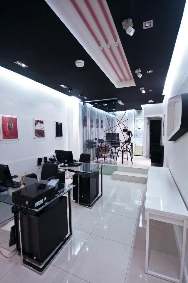 Design Agency London