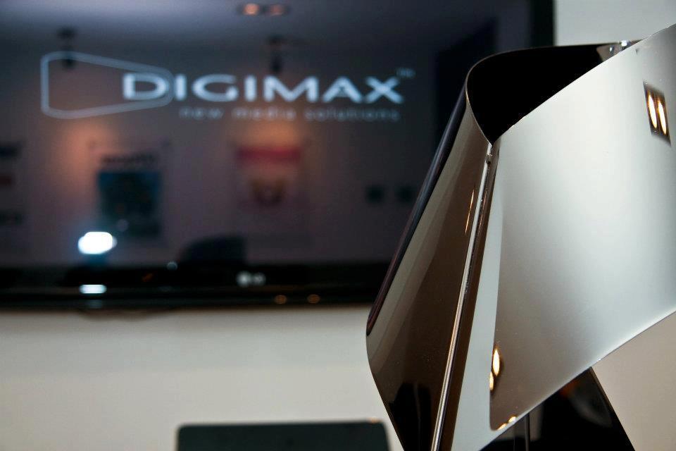 Digimax Design Agency