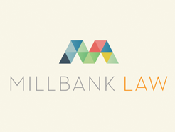Millbank Law