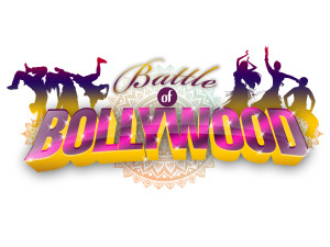 Battle Of Bollywood
