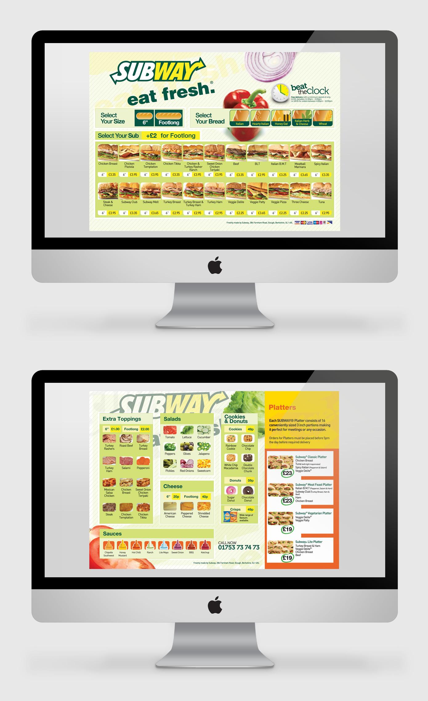 subway_mockup