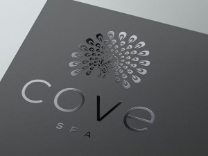 The Cove Spa